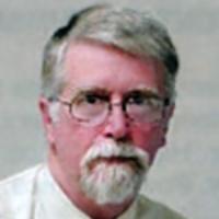 Profile photo of Peter Powles, expert at McMaster University