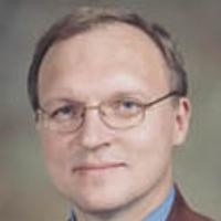 Profile photo of Peter Henry Radziszewski, expert at McGill University