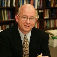 Profile photo of Peter J Ramadge, expert at Princeton University