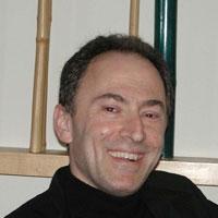 Profile photo of Peter Reiner, expert at University of British Columbia