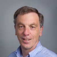 Profile photo of Peter A. Rogerson, expert at State University of New York at Buffalo