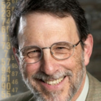 Profile photo of Peter Rosenbaum, expert at McMaster University