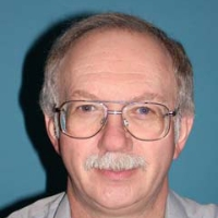 Profile photo of Peter J. Roughley, expert at McGill University