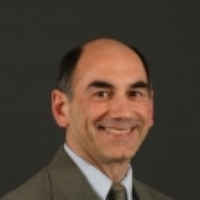 Profile photo of Peter Russo, expert at Boston University