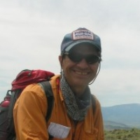 Profile photo of Peter Sablock, expert at Salem State University