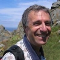 Profile photo of Peter Sabor, expert at McGill University