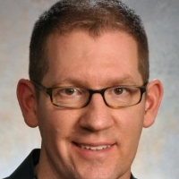 Profile photo of Peter A. Savage, expert at University of Chicago