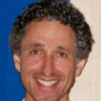 Profile photo of Peter C. Seixas, expert at University of British Columbia