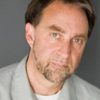 Profile photo of Peter Smith, expert at Boston University