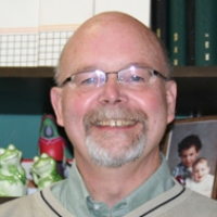 Profile photo of Peter Smith, expert at University of Alberta
