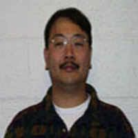 Profile photo of Peter So, expert at Massachusetts Institute of Technology