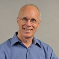 Profile photo of Peter C. Stair, expert at Northwestern University