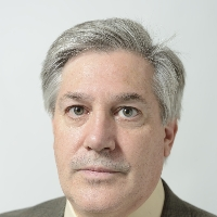 Profile photo of Peter Szynkowicz, expert at University of Bridgeport