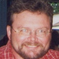 Profile photo of Peter Timmins, expert at Western University