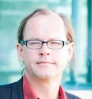 Profile photo of Peter Trnka, expert at Memorial University of Newfoundland