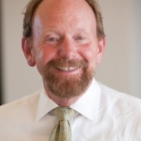 Profile photo of Peter Trowbridge, expert at Cornell University
