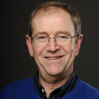 Profile photo of Peter Tugwell, expert at University of Ottawa