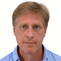 Profile photo of Peter Van Beek, expert at University of Waterloo