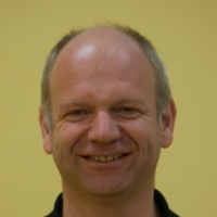 Profile photo of Peter Vanrolleghem, expert at Université Laval