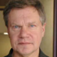 Profile photo of Peter Vilks, expert at McMaster University
