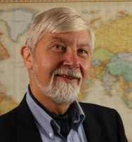 Profile photo of Peter Wallensteen, expert at University of Notre Dame