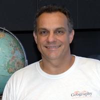 Profile photo of Peter Waylen, expert at University of Florida