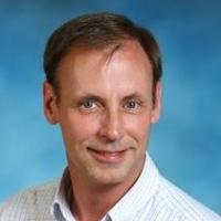 Profile photo of Peter D. Wentzell, expert at Dalhousie University