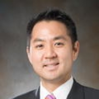 Profile photo of Peter G. Whang, expert at Yale University