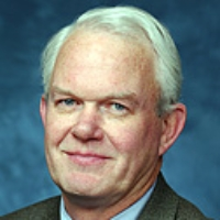Profile photo of Peter F. Whitington, expert at Northwestern University