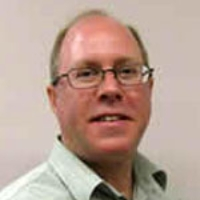 Profile photo of Peter Whyte, expert at McMaster University