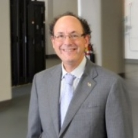 Profile photo of Peter Winkelstein, expert at State University of New York at Buffalo
