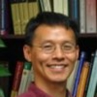 Profile photo of Peter A. Yoon, expert at Trinity College