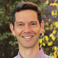 Profile photo of Peter Younkin, expert at University of Oregon