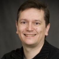 Profile photo of Petr Musilek, expert at University of Alberta