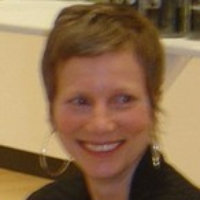Profile photo of Petra Rethmann, expert at McMaster University