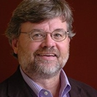 Profile photo of Philip P. Arnold, expert at Syracuse University