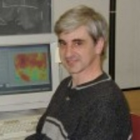 Profile photo of Philip Austin, expert at University of British Columbia