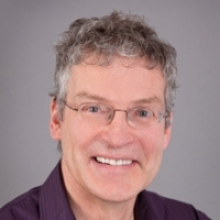 Profile photo of Philip Bigelow, expert at University of Waterloo