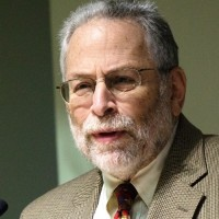 Profile photo of Philip Brenner, expert at American University