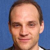 Profile Photo of Philip Chilibeck