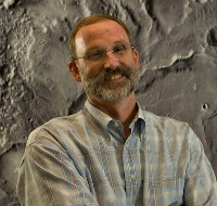Profile photo of Philip Christensen, expert at Arizona State University