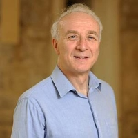 Profile photo of Philip Cowen, expert at University of Oxford