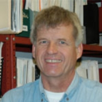 Profile photo of Philip Currie, expert at University of Alberta
