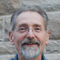 Profile photo of Philip Doyle, expert at Western University