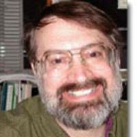 Profile photo of Philip Edward Hockberger, expert at Northwestern University