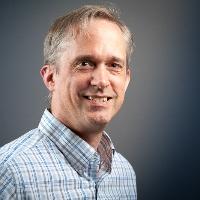 Profile photo of Philip Jessop, expert at Queen's University