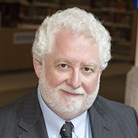 Profile photo of Philip Kasinitz, expert at Graduate Center of the City University of New York