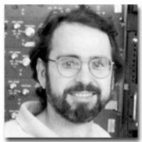 Profile photo of Philip Lloyd, expert at University of Chicago