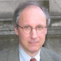 Profile Photo of Philip G. Nord