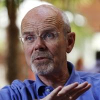 Profile photo of Philip Pettit, expert at Princeton University